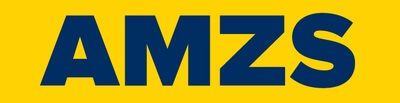 babarovic-AMZS logo