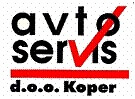 babarovic-Avtoservis Koper