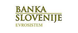 babarovic-Banka Slovenije