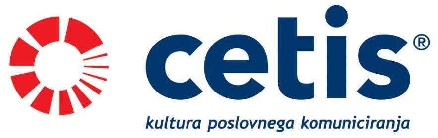 babarovic-Cetis