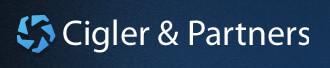 babarovic-Cigler & Partners