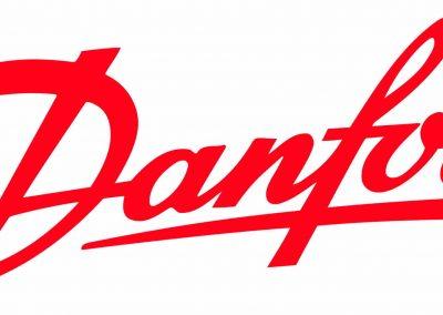 babarovic-Danfoss