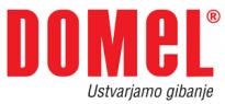 babarovic-Domel