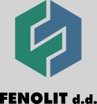 babarovic-Fenolit