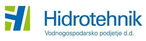 babarovic-Hidrotehnik logo