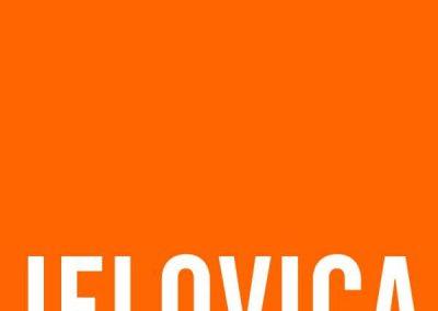 babarovic-Jelovica