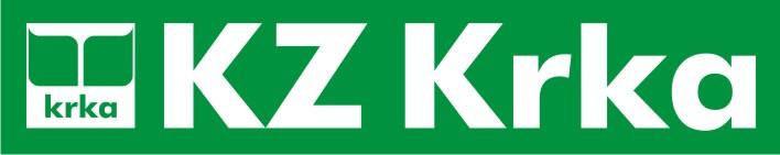 babarovic-KZ Krka