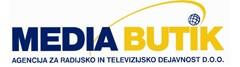 babarovic-Media butik