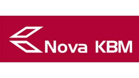babarovic-Nova KBM