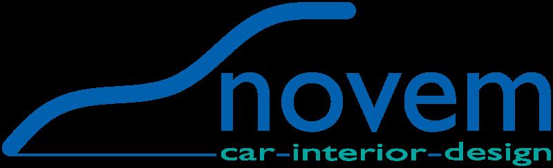 babarovic-Novem Car Interior Design