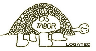 babarovic-OĹ Tabor Logatec