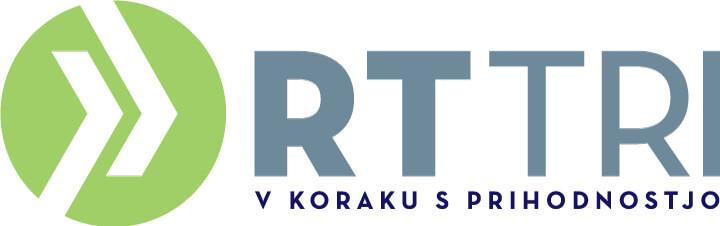 babarovic-RTTRI