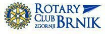 babarovic-Rotary klub Zgornji Brnik