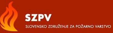 babarovic-SZPV