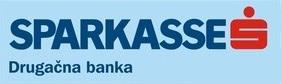 babarovic-Sparkasse