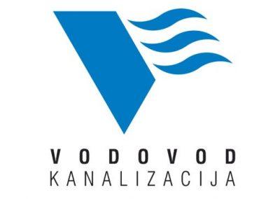 babarovic-Vodovod kanalizacija J.P.