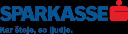 babarovic-BANKA SPARKASSE