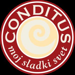 babarovic-CONDITUS