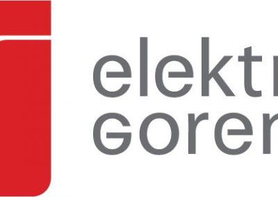 babarovic-ELEKTRO GORENJSKA