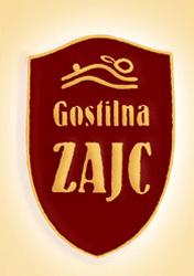 babarovic-GOSTILNA ZAJC, JEROVŠEK PRIMOŽ S.P.