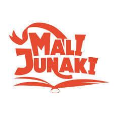 babarovic-MALI JUNAKI