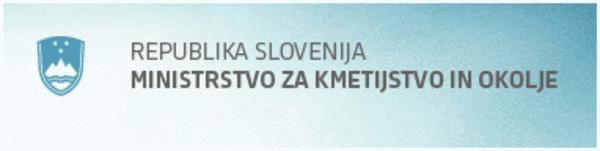 babarovic-MINISTRSTVO ZA FINANCE