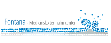 babarovic-MTC FONTANA