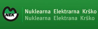 babarovic-NUKLEARNA ELEKTRARNA KRŠKO