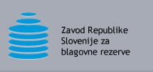 babarovic-ZAVOD RS ZA BLAGOVNE REZERVE