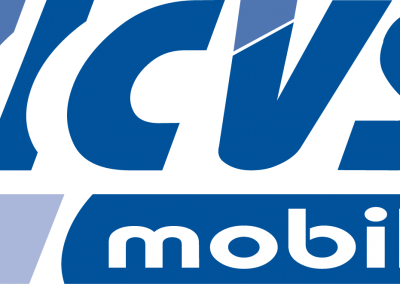 babarovic-cvs mobile
