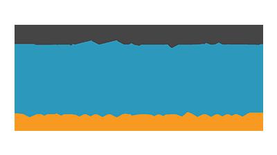 babarovic-mediabus