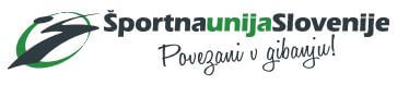 babarovic-sportna unija slovenije