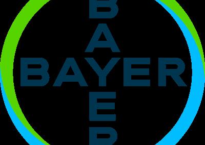 bayer-bayer-babarovic-logo