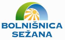 bolnisnica-sezana-logo