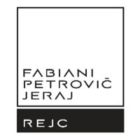 fbiani-petrovic-jeraj-rejc